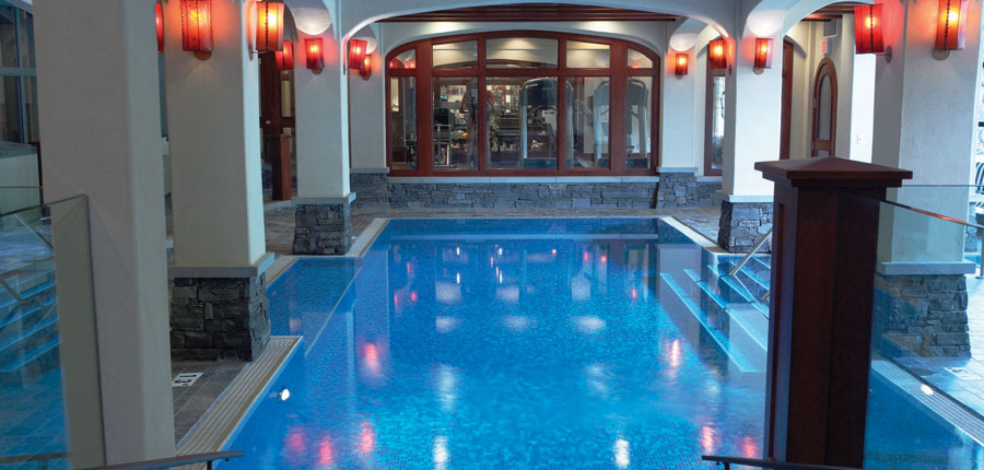 canada_big-3-ski-area_lake-louise_lake_hotel_post_indoor_pool.jpg